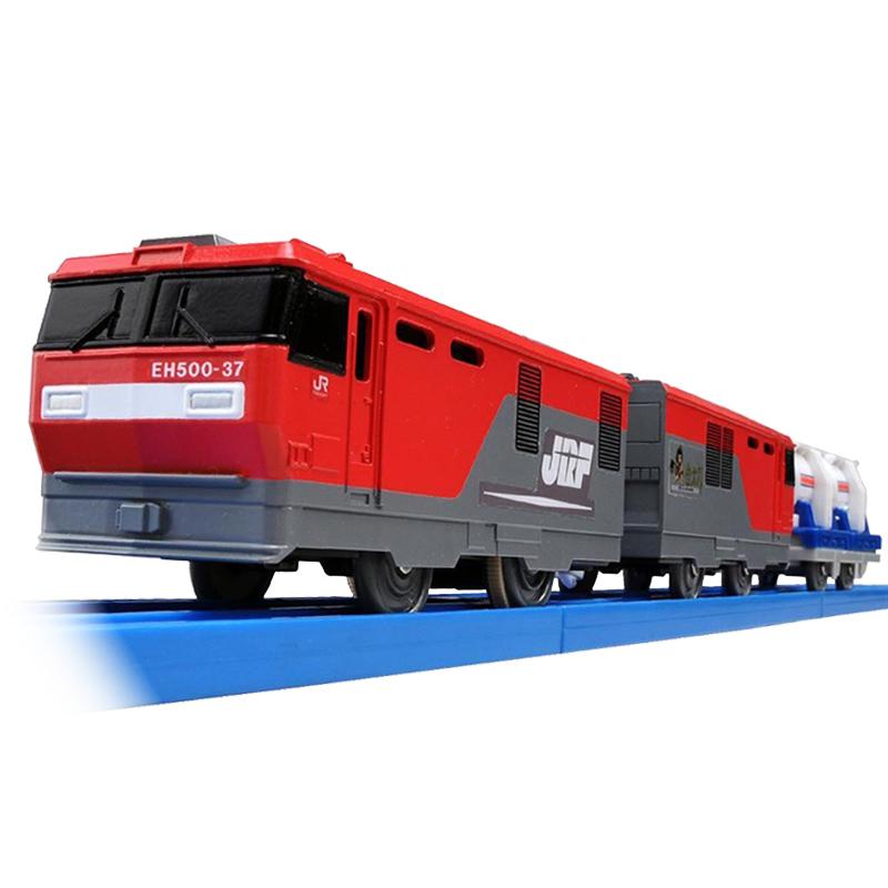 普乐路路火车 S-25