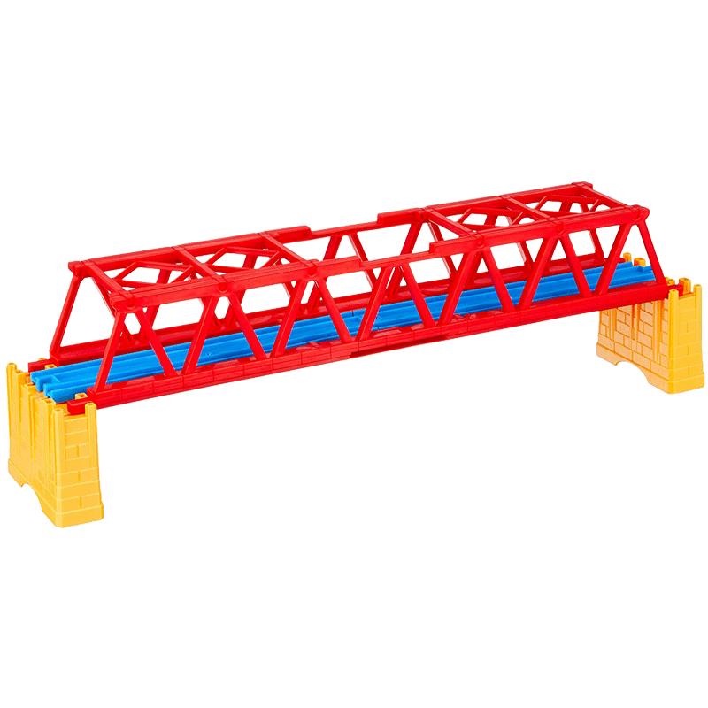大铁桥 J-04